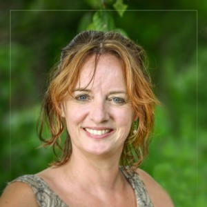 Anita Tijkorte